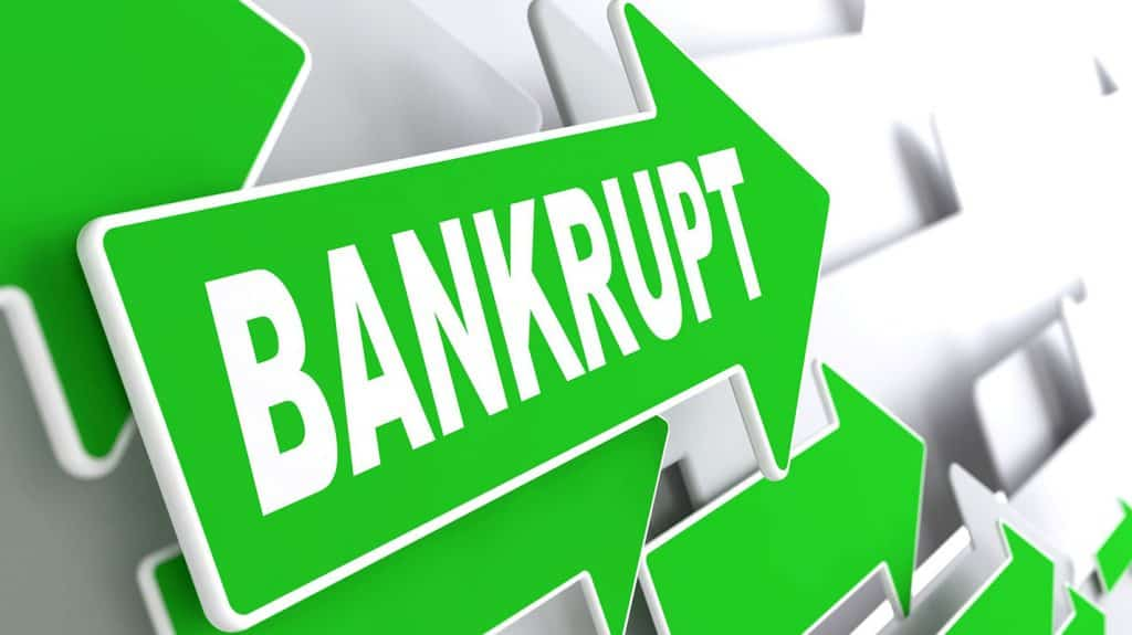 insolvency-bankruptcy-law-warrnambool-melbourne