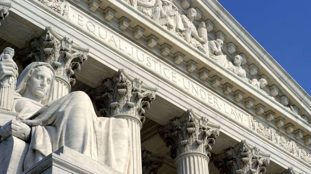 court-representation-warrnambool-irvine-lawyers