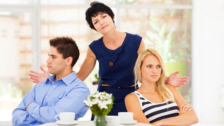 family-law-firm-attorneys-warrnambool-melbourne