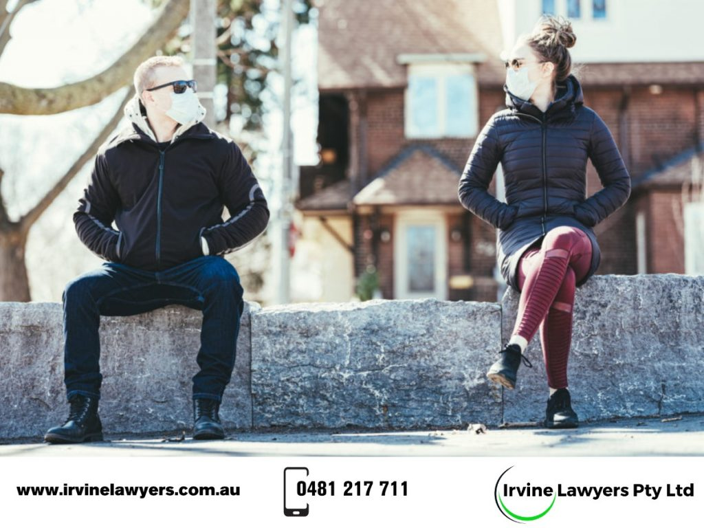 covid-divorce-attorney-Irvine-lawyers-warrnambool-family-law