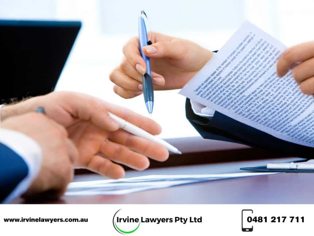 probate-law-family-law-melbourne