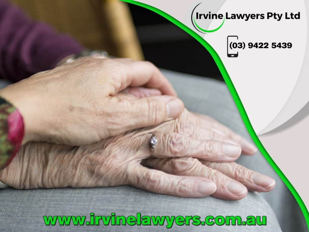 wills-estates-planning-family-lawyer-irvine-lawyers