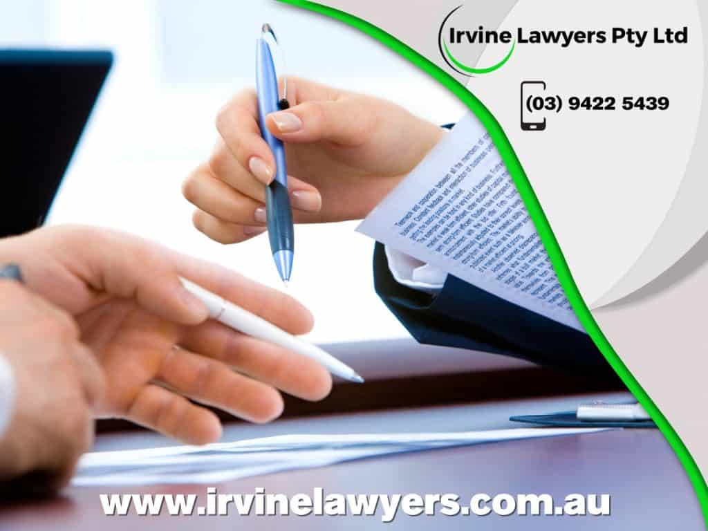 what-is-the-conveyancing-process-irvine-lawyers