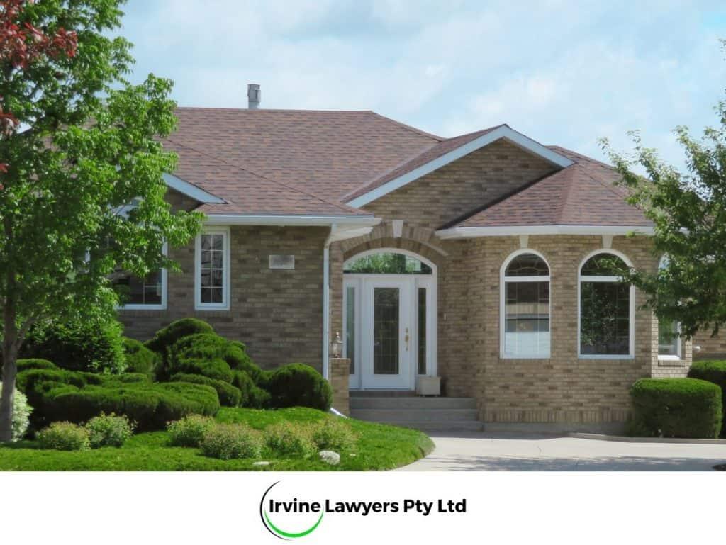 irvine-lawyers-warrnambool-south-morang-mortgage-finance