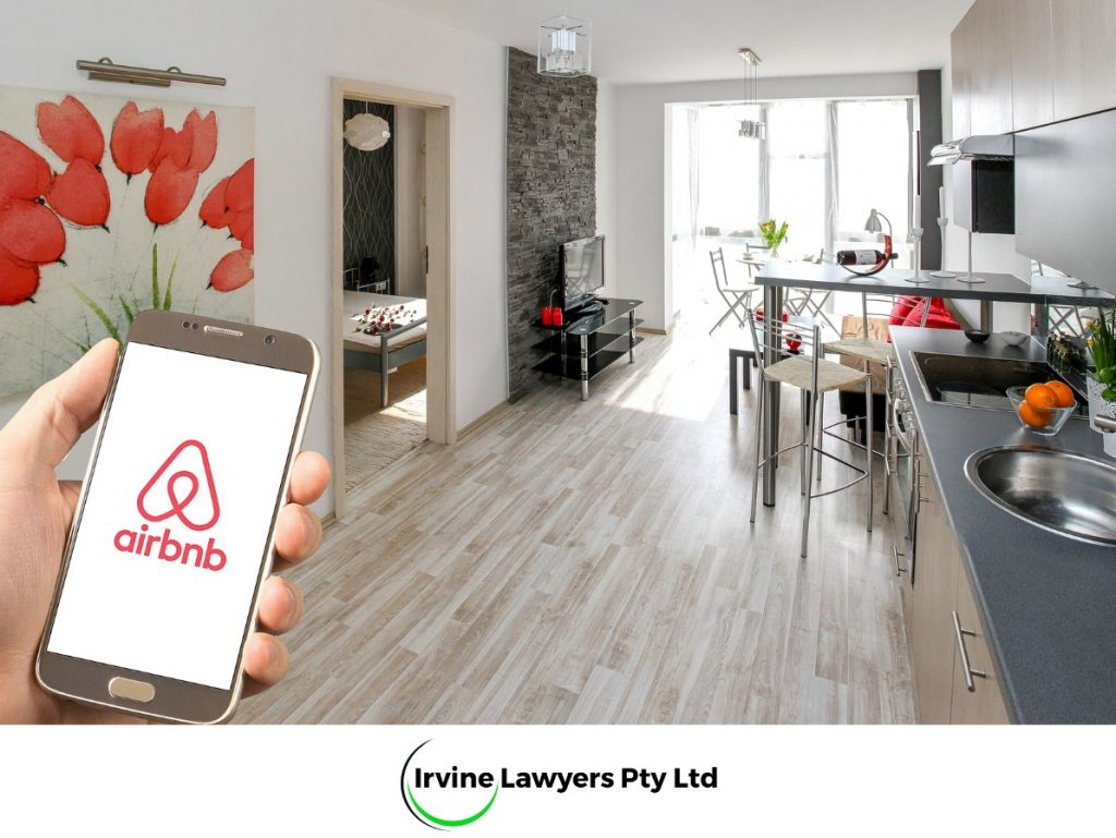 lawyers-warrnambool-south-morang-airbnb-legal-tips